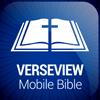 Mobile Bible